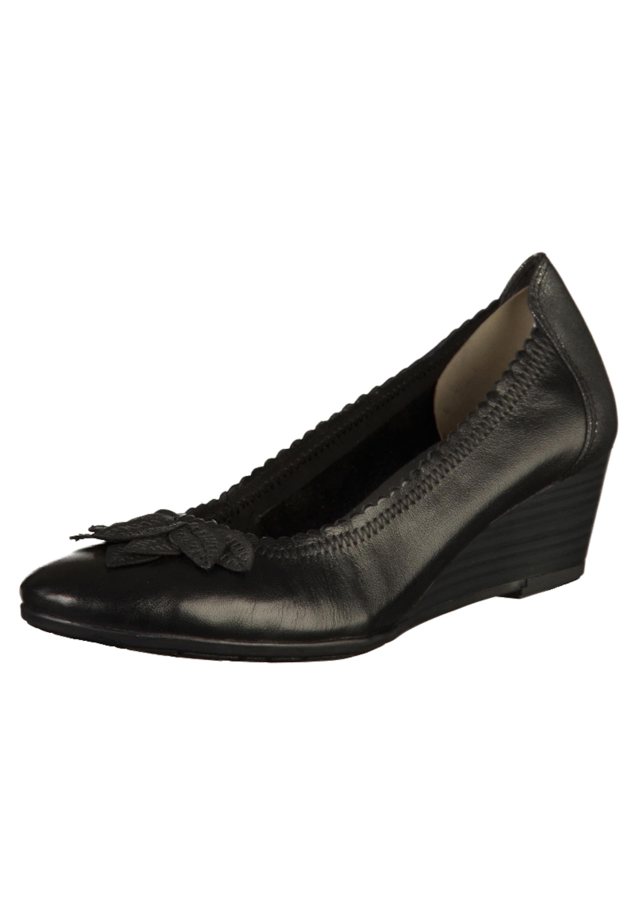 MARCO TOZZI Pumps Verschleißfeste billige Schuhe