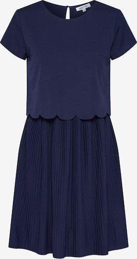 ABOUT YOU Zomerjurk 'Dinah' in de kleur Navy, Productweergave