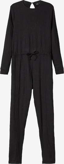 NAME IT Jumpsuit in schwarz, Produktansicht