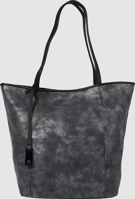 Tom Tailleur Denim Shopper mila