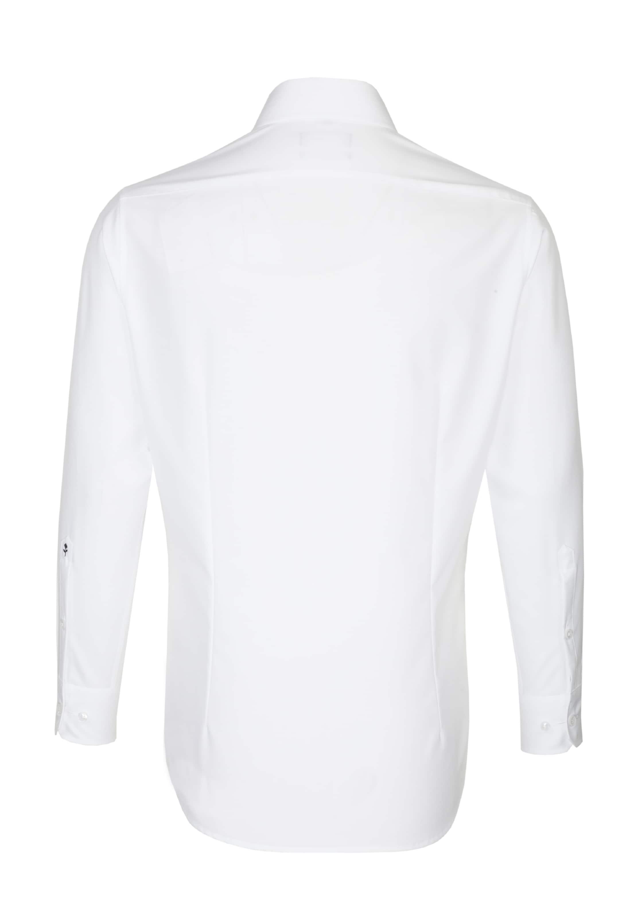 Rabatt-Spielraum Store Billig 2018 Unisex SEIDENSTICKER Business Hemd ' Tailored ' RJjNM7Jz