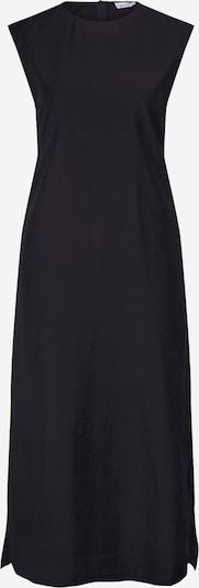 Filippa K Sukienka 'Abby' w kolorze czarnym, Podgląd produktu