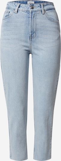 ONLY Jeans 'ONLEMILY' in blue denim, Produktansicht