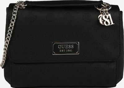 GUESS Torba na ramię 'Love' w kolorze czarnym, Podgląd produktu