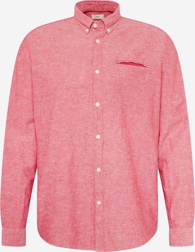 ESPRIT Hemd in pink, Produktansicht