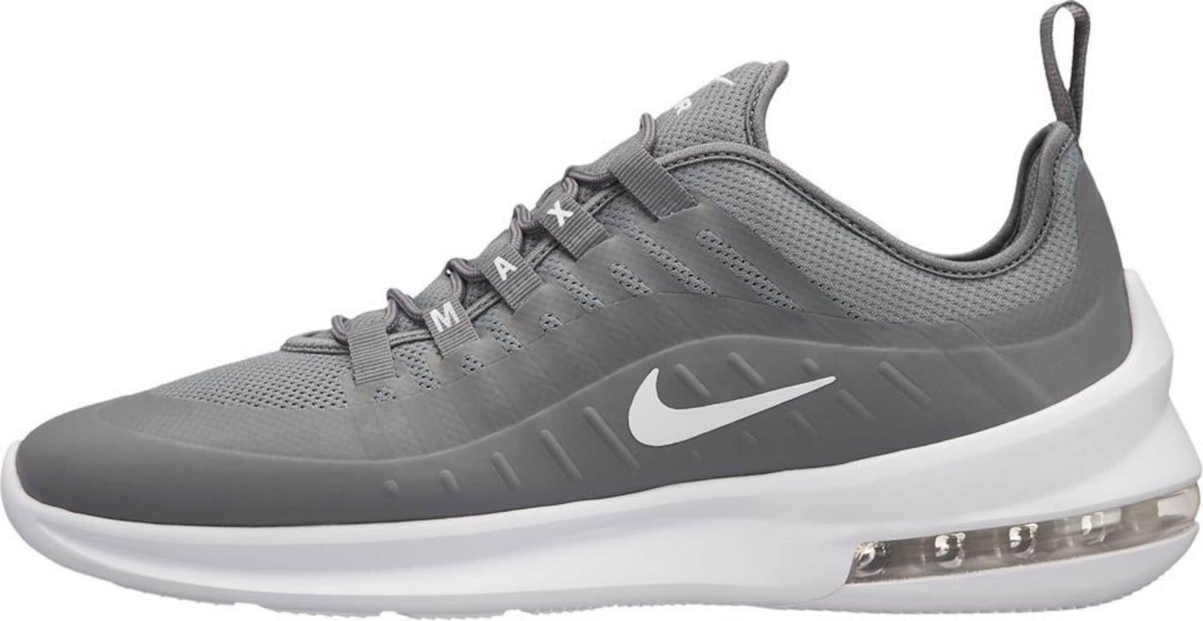 Nike Sportswear | Turnschuhe Air Max Axis