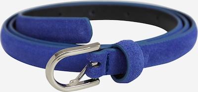 EDITED Riem 'Wani' in de kleur Blauw, Productweergave