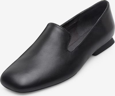 CAMPER Flache schuhe ' Casi ' in schwarz, Produktansicht