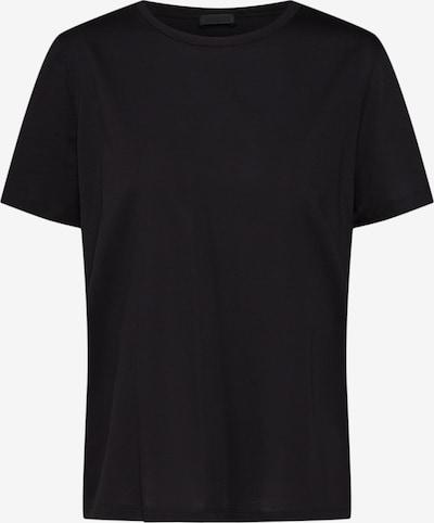 DRYKORN Shirt 'ANISIA' in de kleur Zwart, Productweergave