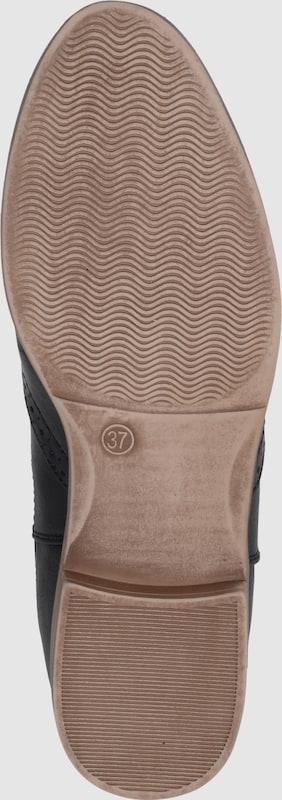 Vielzahl 'Anabel'auf von StilenAnna Field Stiefelette 'Anabel'auf Vielzahl den Verkauf 261c57