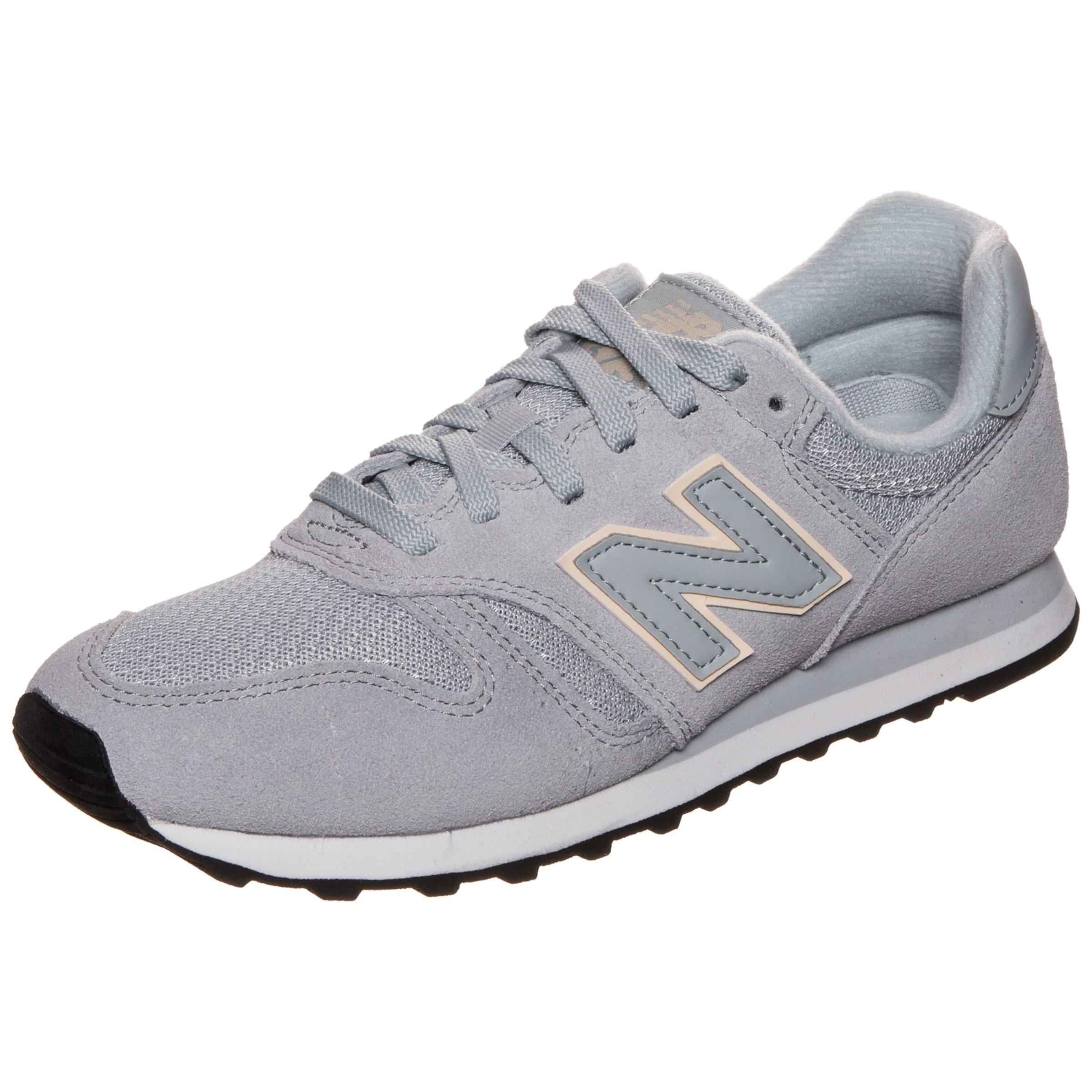 new balance  WL373-GRY-B  Sneaker Damen
