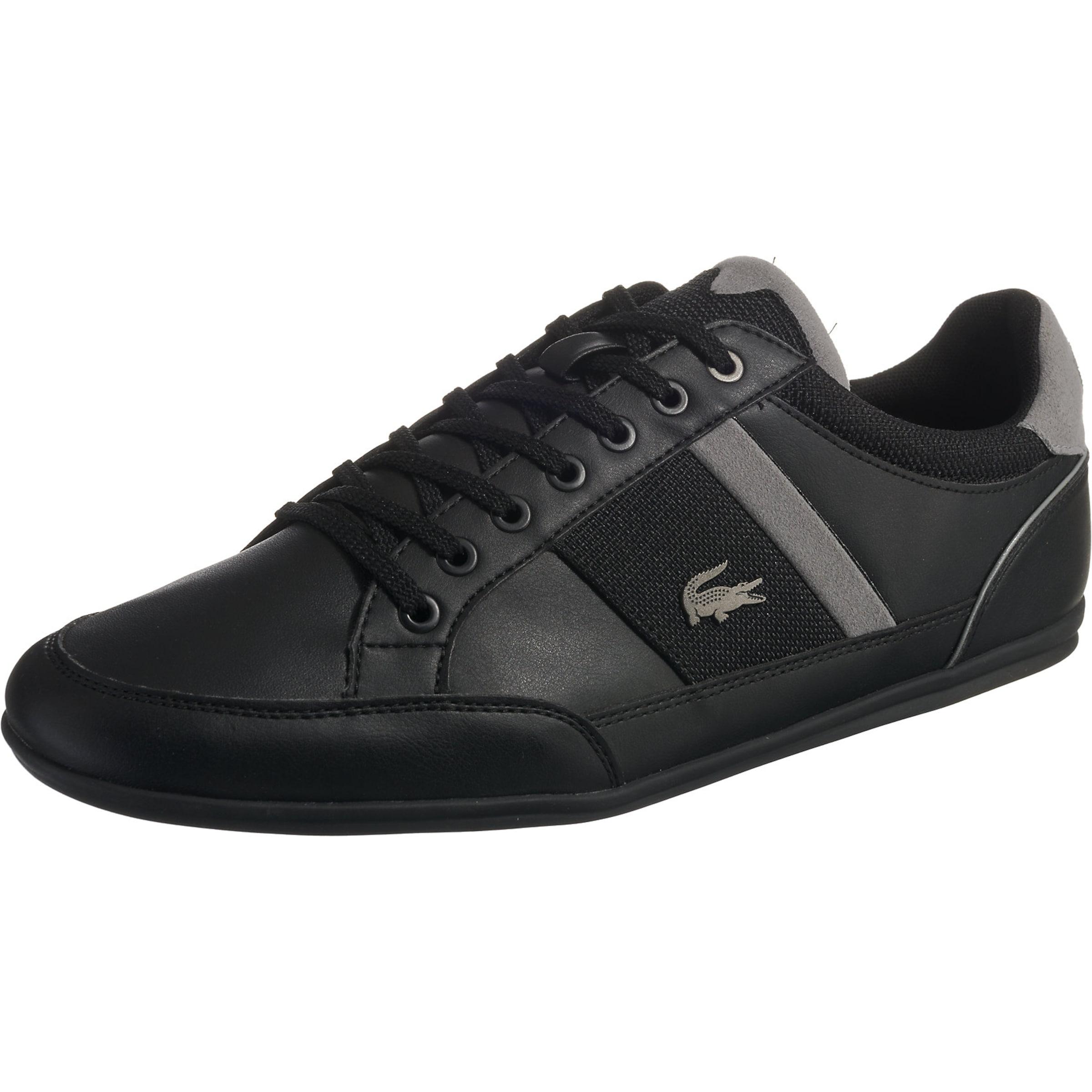 LACOSTE Sneakers Low  Chaymon