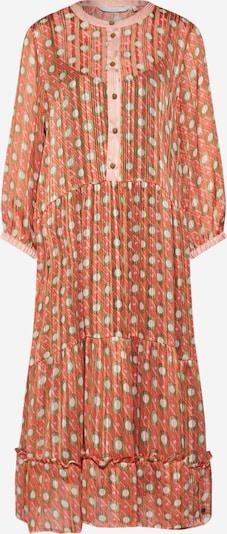 Palaidinės tipo suknelė 'NUAMABEL' iš NÜMPH , spalva - kremo / raudona, Prekių apžvalga