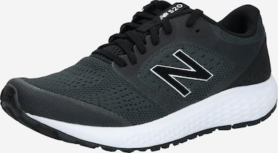 Bėgimo batai '520 V6' iš new balance , spalva - juoda, Prekių apžvalga