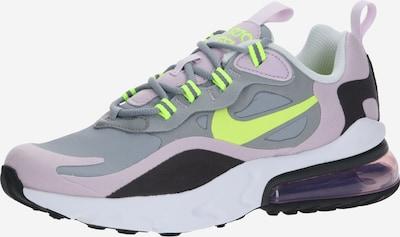 Nike Sportswear Sneaker 'Nike Air Max 270 React' in mischfarben, Produktansicht