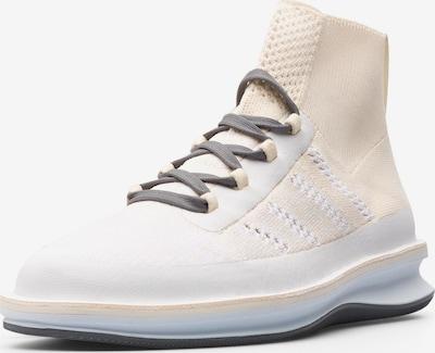 CAMPER Sneaker 'Rolling' in nude / weiß, Produktansicht