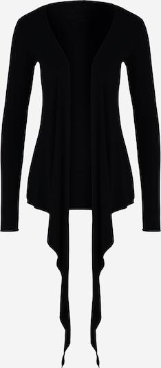 Sportinė striukė iš CURARE Yogawear , spalva - juoda, Prekių apžvalga