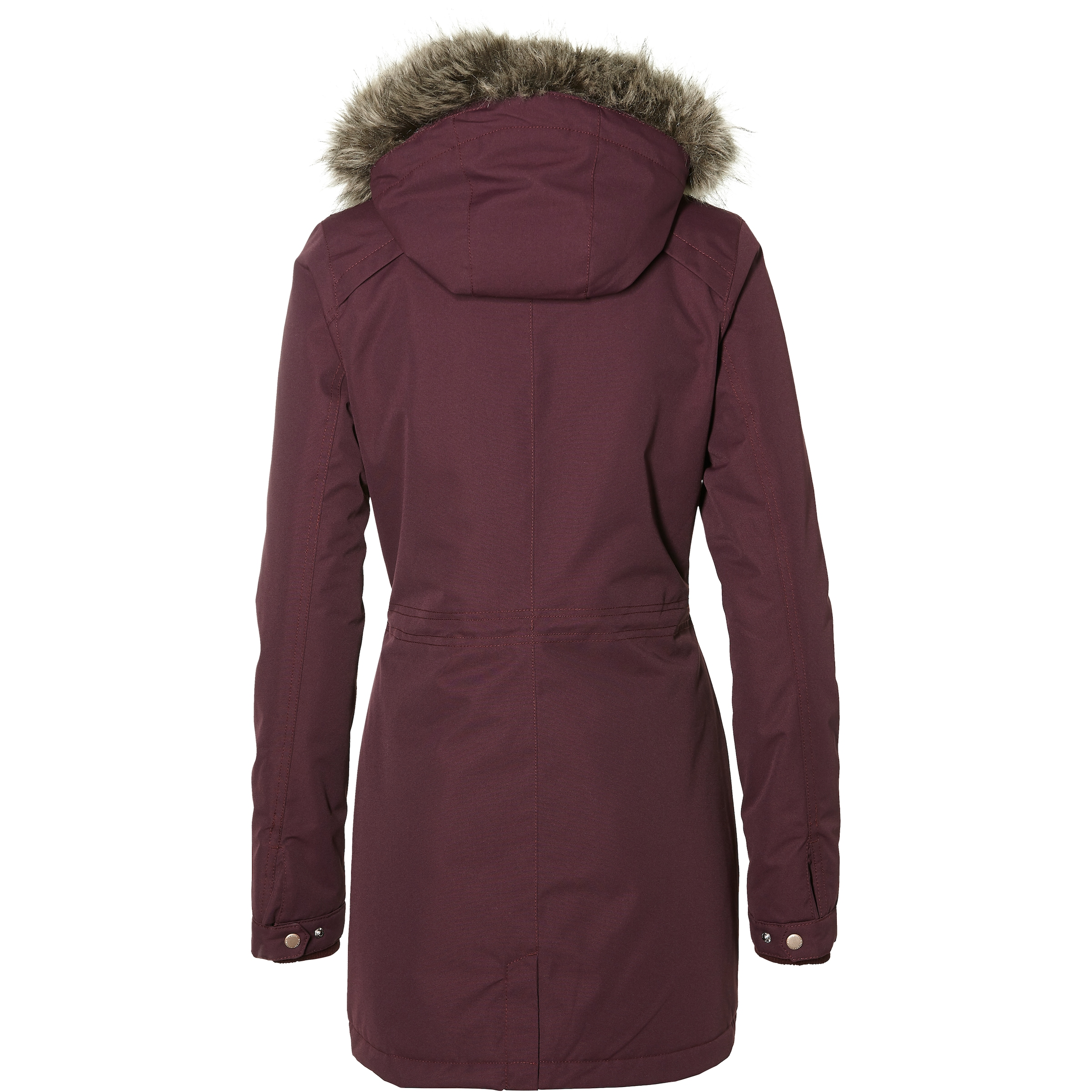 Beere 'lw Journey In O'neill Parka Parka' fgv76yYbI
