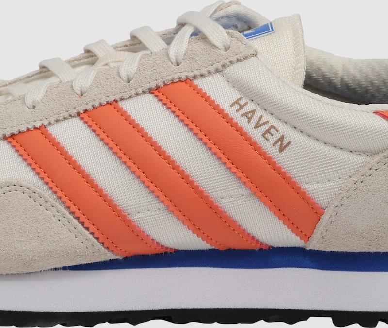 Haltbare Mode billige Schuhe ADIDAS ORIGINALS | Sneaker Schuhe 'HAVEN' Schuhe Sneaker Gut getragene Schuhe 0fcb62