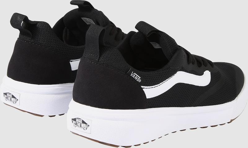 VANS Sneaker 'UA Ultra Range'