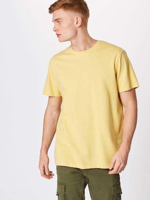 En Jaune shirt Review shirt Review T T qpzUVSM