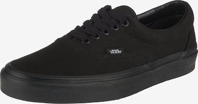 VANS Sneaker 'Era' in schwarz, Produktansicht