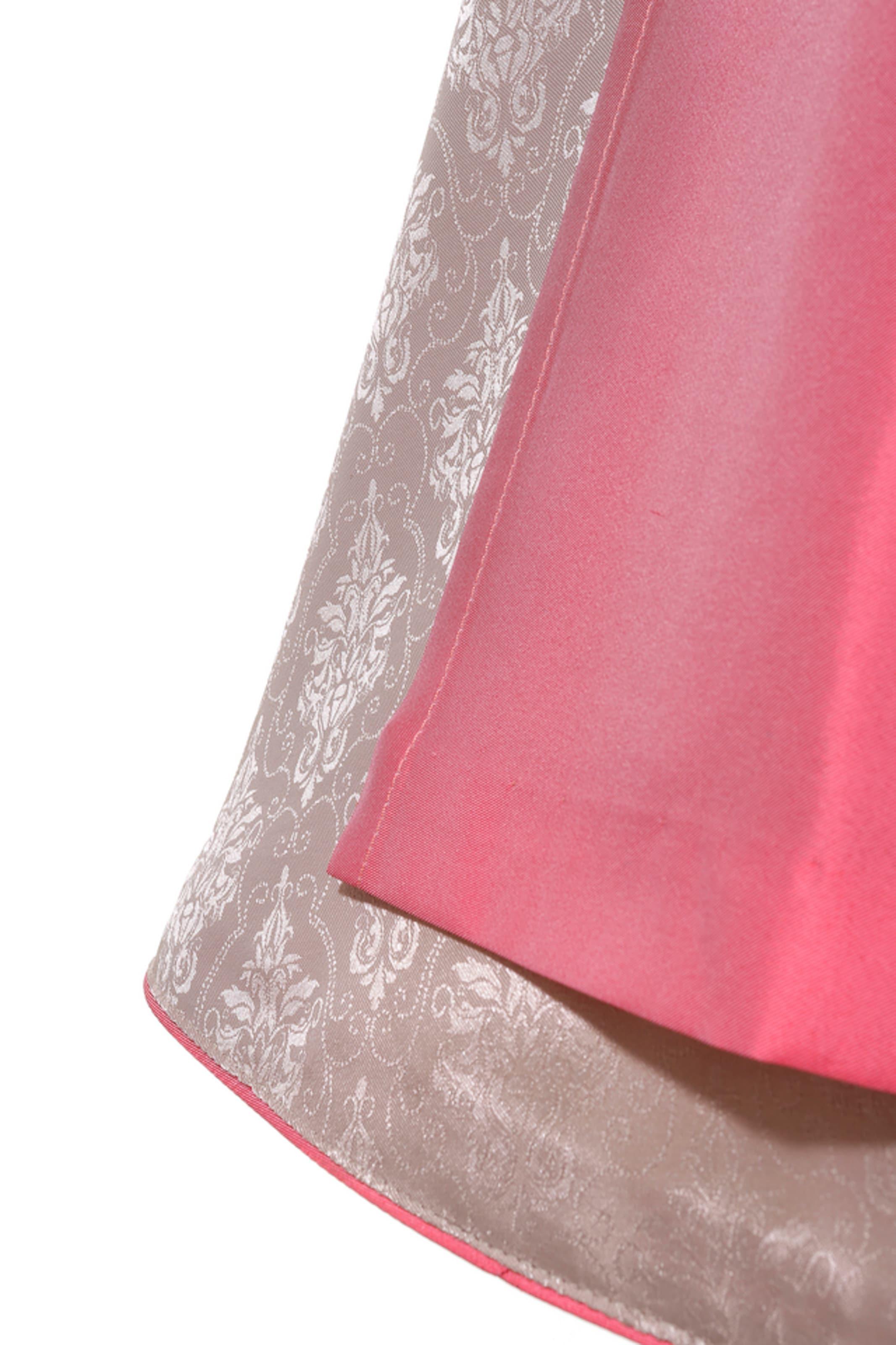 Spielraum Zuverlässig Billig Verkauf Ausgezeichnet HANNAH Dirndl midi in frischen Farben Preise Für Verkauf Sammlungen Zum Verkauf Eastbay fPYbTL