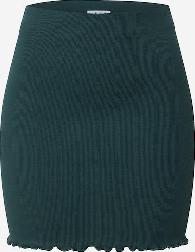 EDITED Rock 'Eilika' in smaragd, Produktansicht