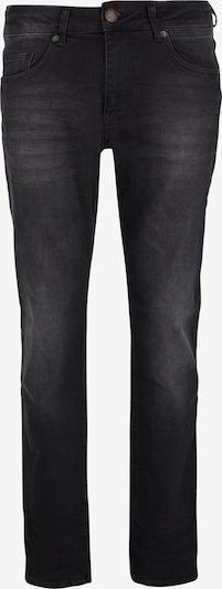Petrol Industries Jeans in schwarz, Produktansicht
