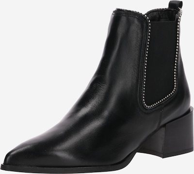 Carvela by Kurt Geiger Chelsea boots 'SPIRE' in Black, Item view