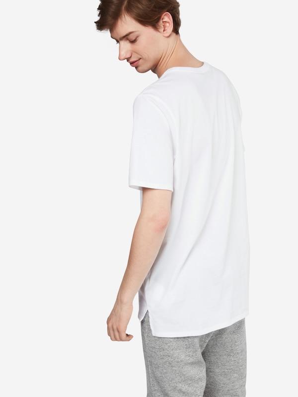 Nike Sportswear T-Shirt mit Print 'M NSW AIR SPRT CREW'