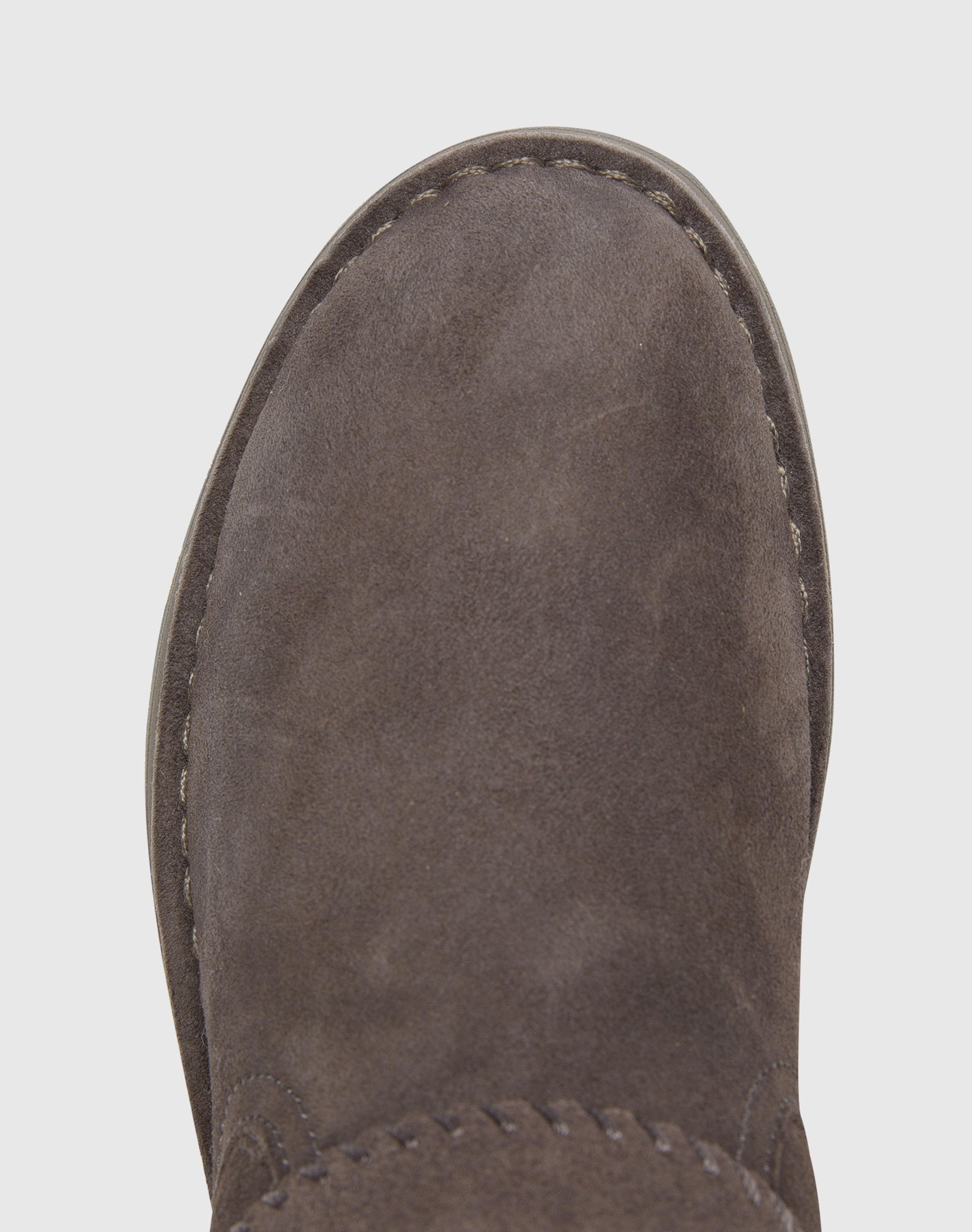 UGG Boots 'Cedric' Billige Neue Stile Ebay Günstiger Preis Billig Verkauf Nicekicks Auslass Bester Verkauf FOCTK