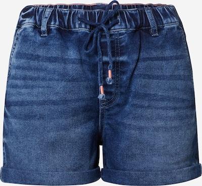 EDC BY ESPRIT Pyžamové kalhoty - modrá džínovina / tmavě modrá, Produkt
