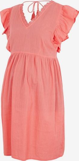MAMALICIOUS Summer Dress 'Natalia' in Light pink, Item view