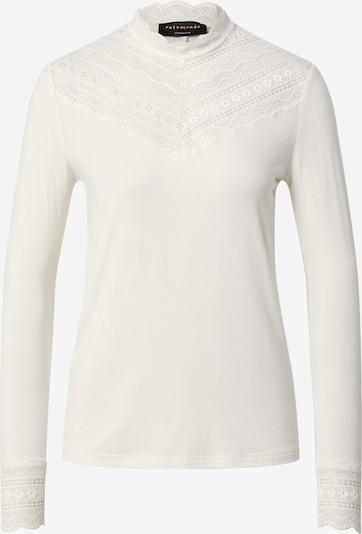 rosemunde Shirt in de kleur Wit, Productweergave