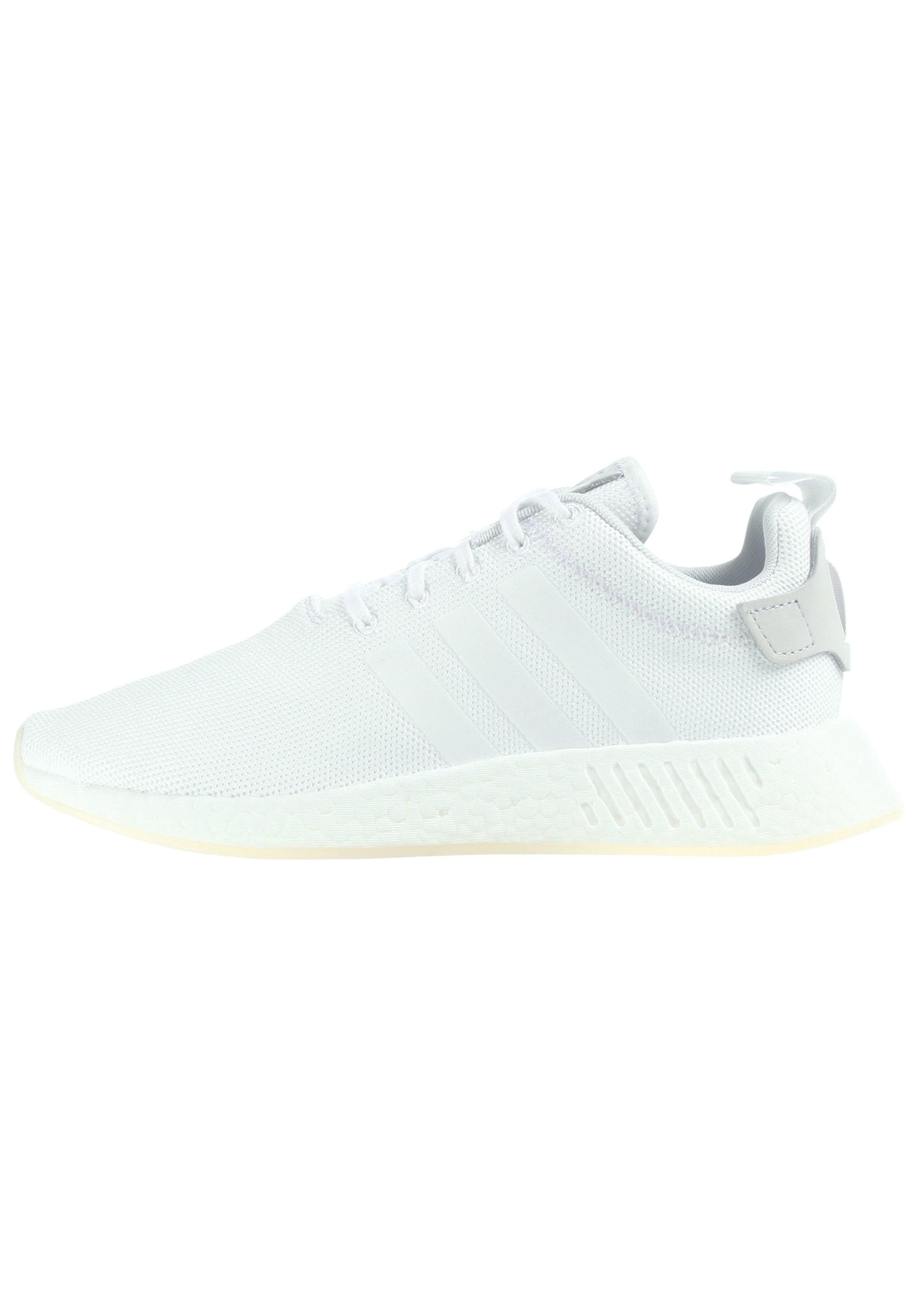 ADIDAS ORIGINALS Sneaker Nmd_R2 Verschleißfeste billige Schuhe