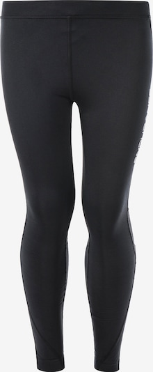 ENDURANCE Sporthose 'Milano' in schwarz, Produktansicht