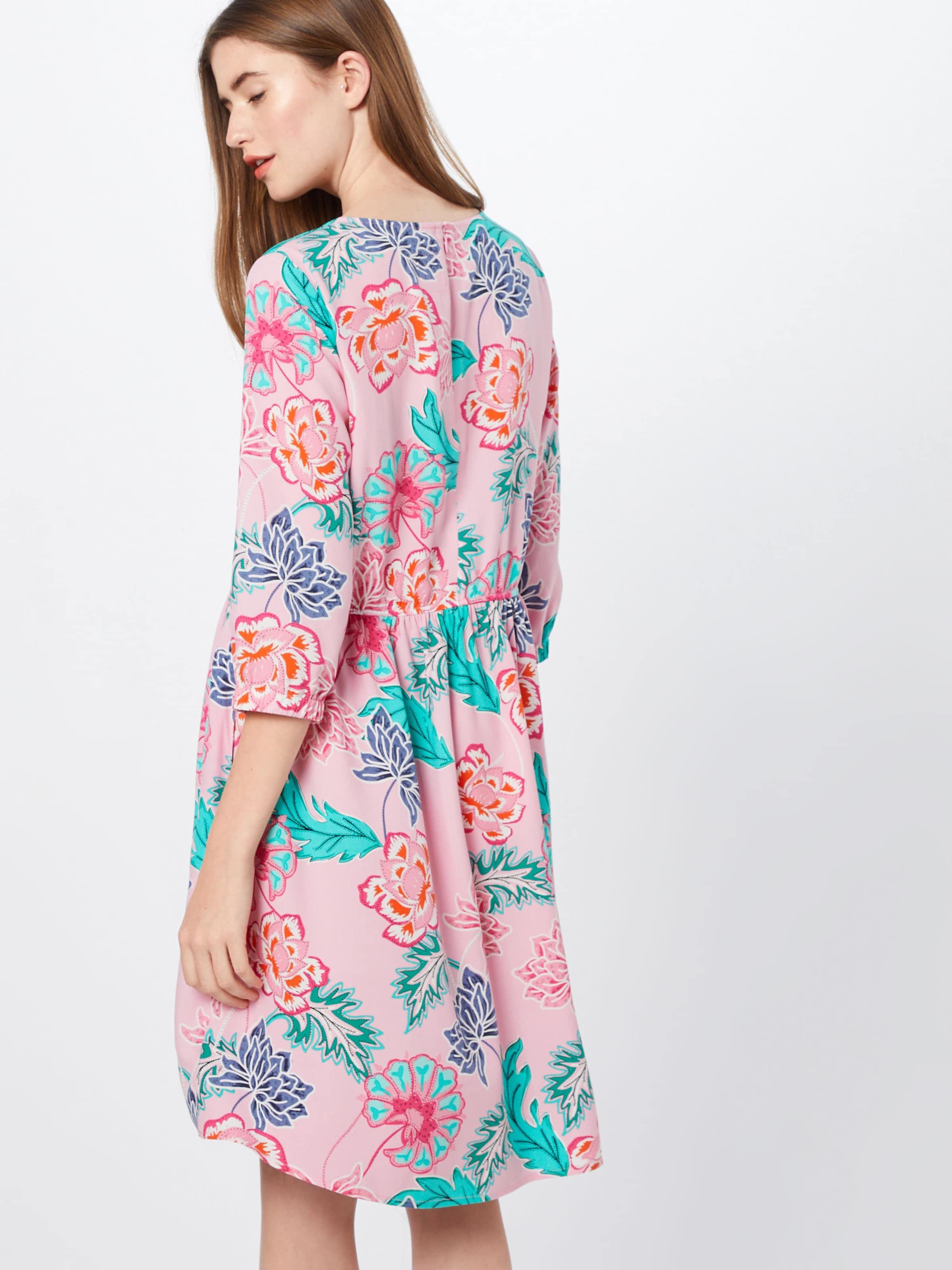 Lieblingsstück 'edelmiral' Kleid 'edelmiral' MischfarbenPink Kleid Lieblingsstück 'edelmiral' In In Kleid MischfarbenPink In Lieblingsstück 2IDWH9EY