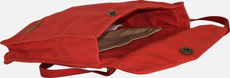 Fjällräven Pocket Brustbeutel 14 cm