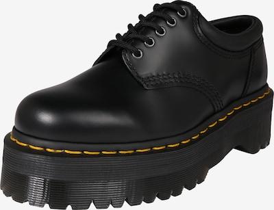 Dr. Martens Šnurovacie topánky '5 Tie Shoe 8053' - čierna, Produkt