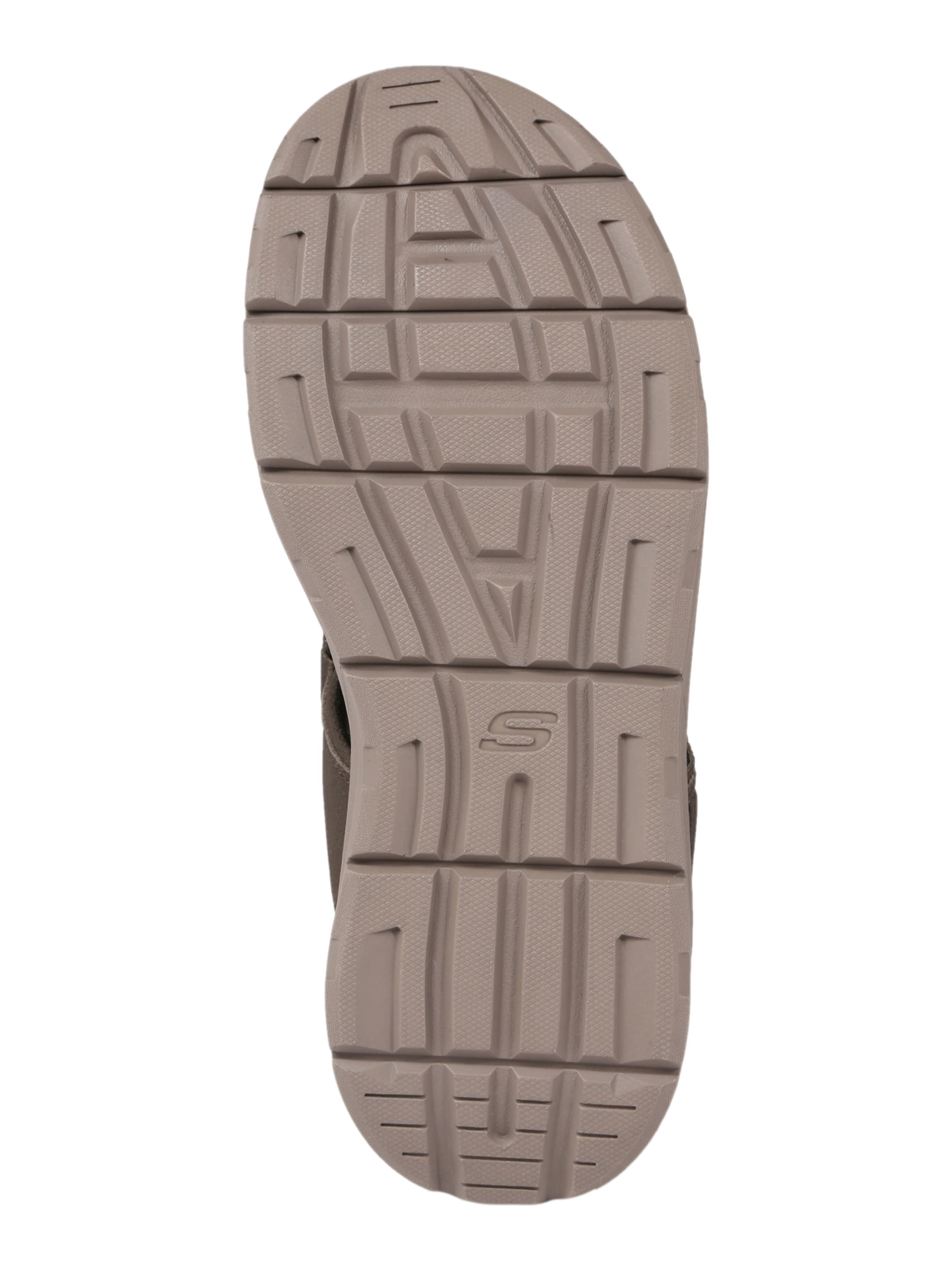 Braun In 'reloneSenco' In Skechers Skechers Sandalen Skechers 'reloneSenco' Braun Sandalen hQdCsrt