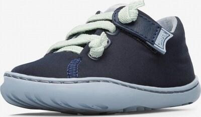 CAMPER Schuhe 'Peu' in blau, Produktansicht