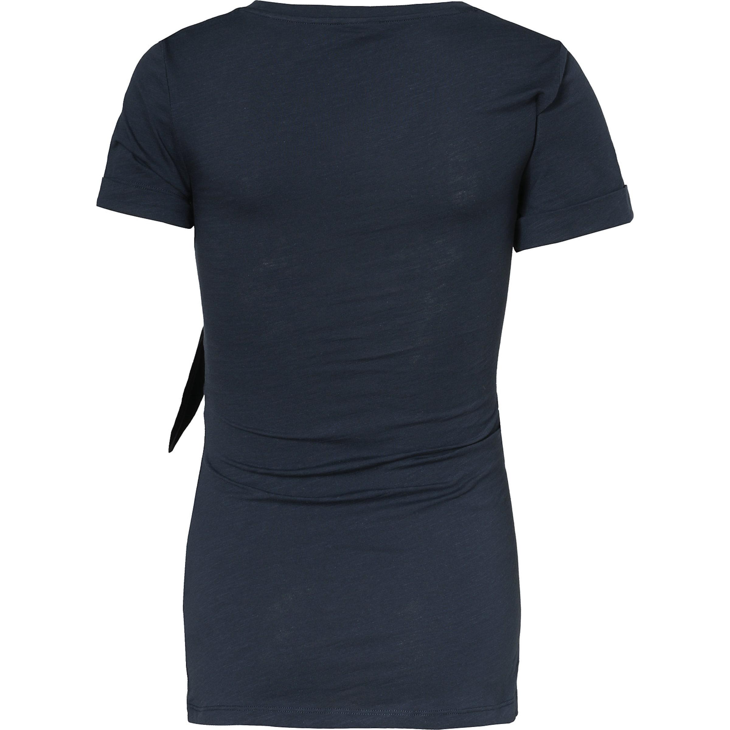 Shirt In Nachtblau Nachtblau Boob Boob In Boob Shirt 2HED9WIbeY