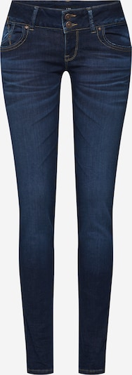 LTB Jeansy 'Molly' w kolorze niebieski denimm, Podgląd produktu