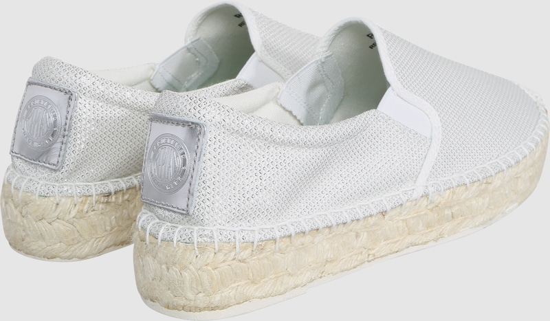 REPLAY Espadrilles 'Lawton'