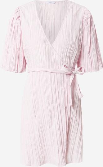 Envii Kleid 'Bless' in hellpink, Produktansicht