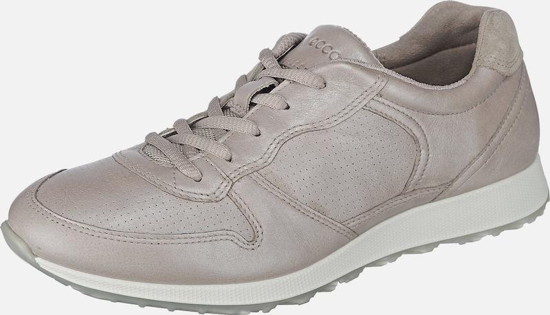 ECCO Sneak Sneakers