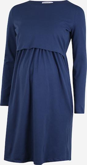Bebefield Robe en bleu, Vue avec produit