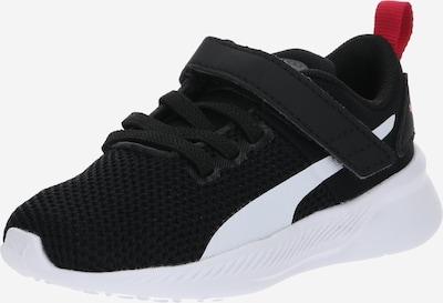 PUMA Schuhe 'Flyer Runner V Inf' in schwarz, Produktansicht