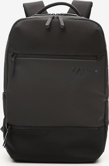 Gabs Rucksack 30 cm in schwarz, Produktansicht